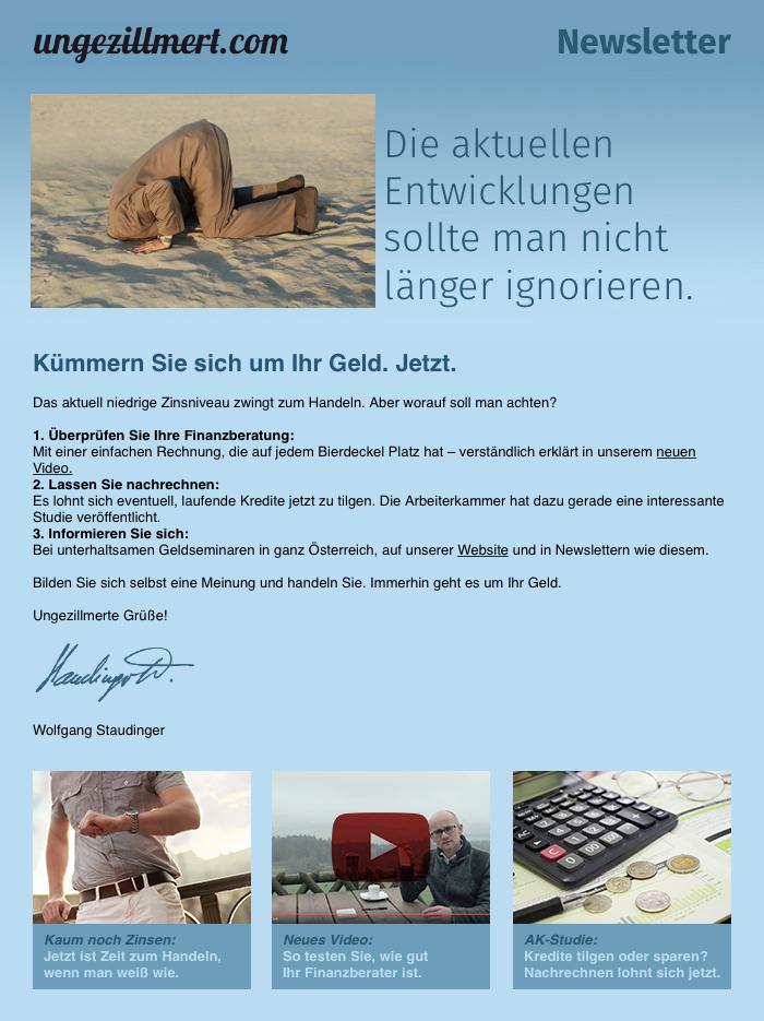 Ungezillmert_Newsletter_2015-11