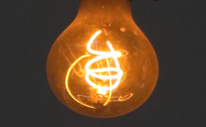 Livermore Centennial Light-Bulb (CC0)